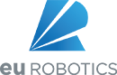 edit euROBOTICS - European Platform For Robotics