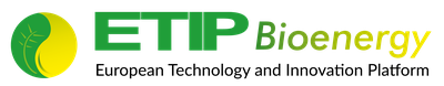 EBTP - European Biofuels Technology Platform