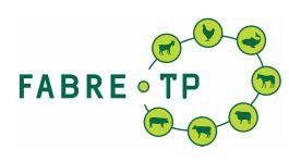 FABRE TP - Farm Animal Breeding And Reproduction Technology Platform