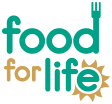 edit Food4Life