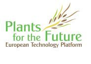 Plants for the Future