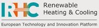 edit RHC European Technology And Innovation Platform On Renewable Heating & Cooling