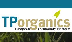TP Organics