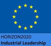 edit Horizon 2020 - Industrial Leadership