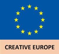 edit Creative Europe