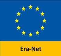 edit ERA-Net Actions