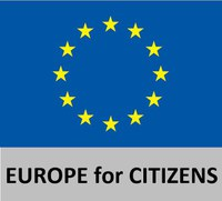 edit Europe for citizens