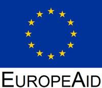 edit EUROPEAID