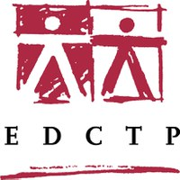 edit EDCTP - European & Developing Countries Clinical Trials Partnership