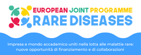 edit European Joint Programme on Rare Diseases (EJP RD)