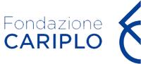 edit Fondazione Cariplo