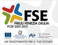 edit Fondo Sociale Europeo