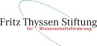 edit Fritz Thyssen Foundation