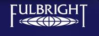 edit Fulbright Program