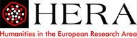edit HERA - Humanities in the European Research Area