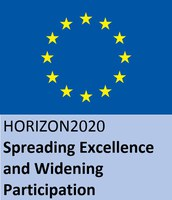 edit Horizon 2020 – Spreading Excellence and Widening Participation