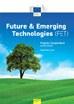 edit Horizon 2020 - Future and Emerging Technologies