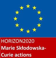 edit Horizon 2020 - Marie Skłodowska-Curie actions