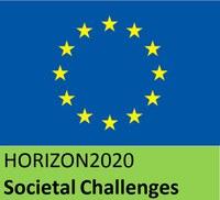 edit Horizon 2020 - Societal challenges