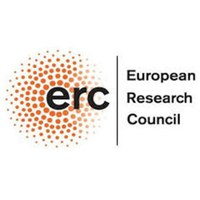 edit HORIZON EUROPE – European Research Council