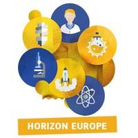 edit HORIZON EUROPE – Global challenges & European industrial competitiveness