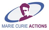 edit HORIZON EUROPE - Marie Skłodowska-Curie actions (MSCA)