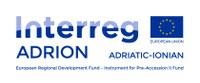 edit Interreg ADRION