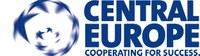 edit Interreg Central Europe 2014-2020