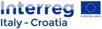 edit INTERREG ITALIA-CROAZIA