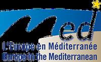 edit Interreg MED  2014-2020