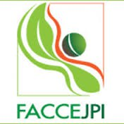 edit JPI FACCE - Agricolture, Food Security and Climate Change