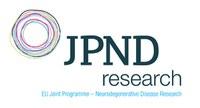 edit JPI JPND - Alzheimer and other Neurodegenerative Deseases
