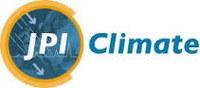 edit JPI Climate