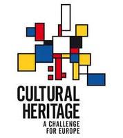 edit JPI Cultural Heritage  and Global Change