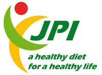edit JPI healthy diet for a healthy life