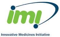 edit JTI IMI2 - Innovative Medicine Initiative 2
