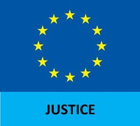 edit Justice Programme 2021-2027