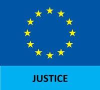 edit Justice Programme 2014-2020