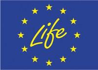 edit Life 2014-2020