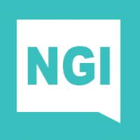 edit Next Generation Internet (NGI)