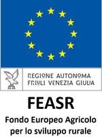edit Piano di sviluppo rurale (PSR) Friuli Venezia Giulia