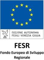 edit POR FESR 2014-2020