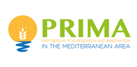 edit PRIMA Partnership for Research and Innovation in the Mediterranean Area