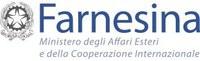 edit Programma di Cooperazione Scientifica e Tecnologica MAECI