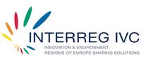edit Interreg Europe 2014-2020
