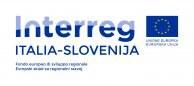 edit Interreg Italia-Slovenia 2014-2020