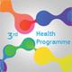 edit Programma Public Health