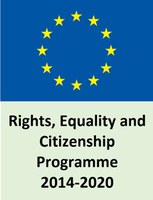 edit Rights, Equality and Citizenship Programme 2014-2020