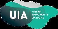 edit Urban Innovative Actions