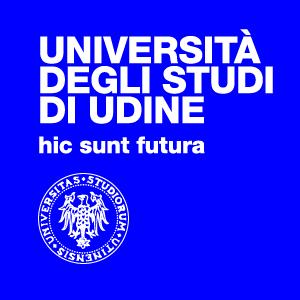 Calendario degli esami di laurea — Uniud IT